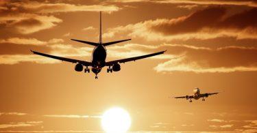 Znovuotevření keňského vzdušného prostoru: připojuje se k dalším africkým státům