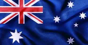 オーストラリア政府はニコチン輸入の扉を閉ざしていますか?