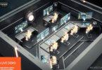 Hospital Jerman Saudi berubah menjadi Automasi Di Mana Saja