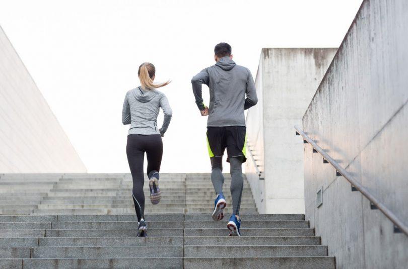 4 Tips Latihan dan Kebugaran untuk Meningkatkan Kesehatan Anda