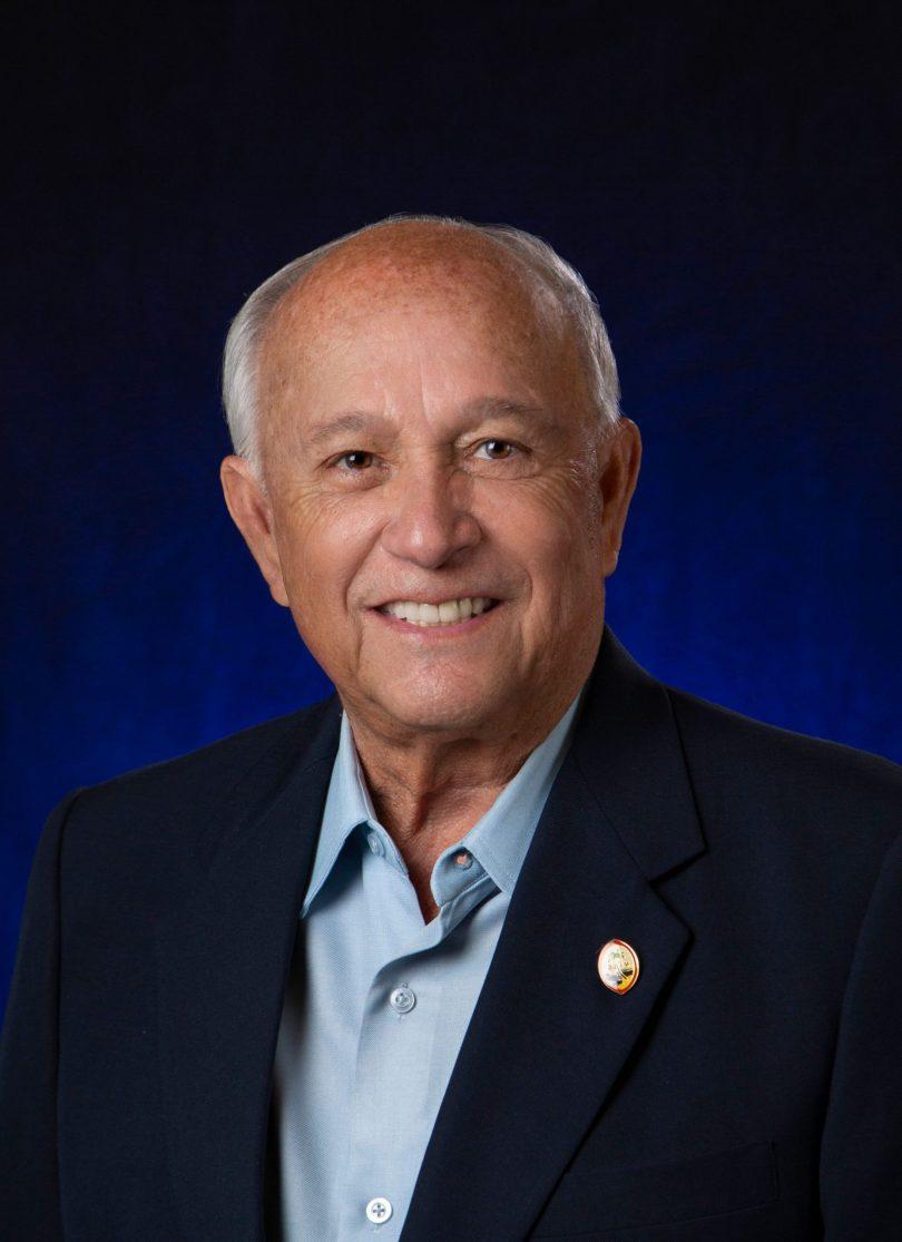 Filifilia e le Komiti GVB Gutierrez & Perez e faʻaauau pea le taʻitaʻia o le Guam Visitors Bureau