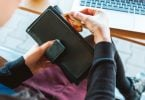 Wire Transfer Vs. Direct Deposit: Which Works Better For Your Company's Payroll?