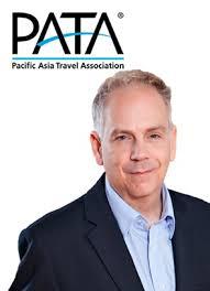 مدیر عامل PATA ماریو هاردی به فرماندار هاوایی ایژ: گردشگری هاوایی را بسته نگه دارید اما ...