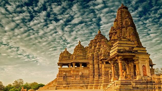 گردشگری داخلی هند به رونق اقتصاد کمک می کند