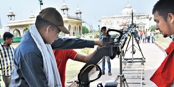هندوستان قصد دارد جهانگردی و سلامتی فیلم را توسعه دهد