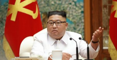 موارد اضطراری در کره شمالی: DPRK موارد COVID19 را گزارش می کند