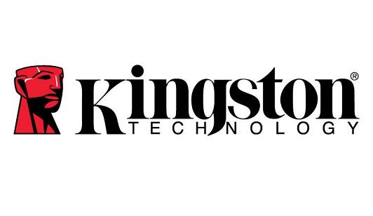 Phison akan Menjual Saham dalam Usaha Patungan ke Kingston Technology