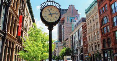El turismo de Louisville arroja luz sobre la inclusión racial