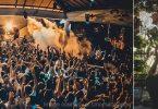 Malta presintearret 4 Live simmer 2020 muzykfestivals