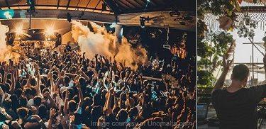 マルタは4年夏のライブ音楽祭を2020回開催します