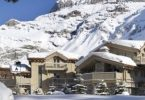 The WOL Group Acquires 2 Luxury Chalets in Val d'Isère