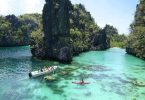 Tourism in the Philippines: When will it be safe again?