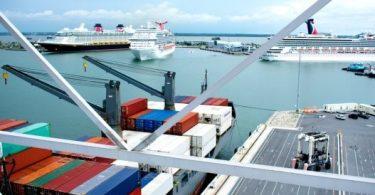 Port Canaveral: Duhet lehtësim kritik nga COVID-19