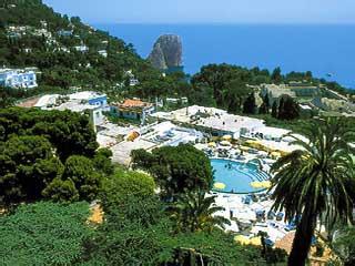 هتل های ایتالیا: شروع مجدد که آنجا نیست