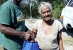 Sandals Foundation Care Packages Ease Needs of Seniors During COVID-19
