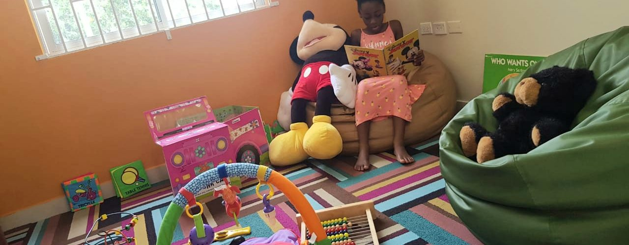 Sandals Foundation Donates $14m to Green Island Branch Library Reopening