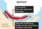 Saudi kanal