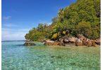 Сейшел аралдары: сіздің қауіпсіз жазғы демалысыңыз