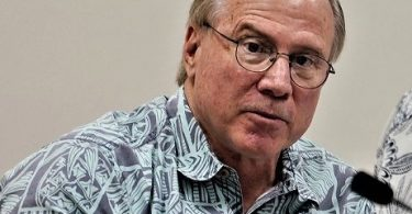 Hawaii Tourism Authority Responds to Governor's Delay for Pre-travel Testing