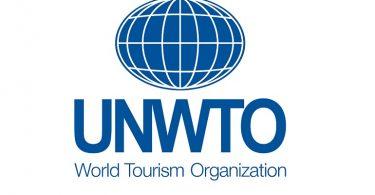UNWTO: Bezpečné obnovení cestovního ruchu je možné