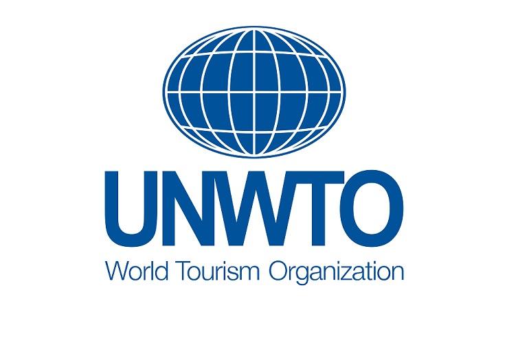 OMT: Es posible reiniciar el turismo de forma segura