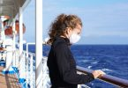Cruise industry: Well-traveled consumers ready to start cruising