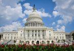 US travel community calls on Congress to pass relief legislation