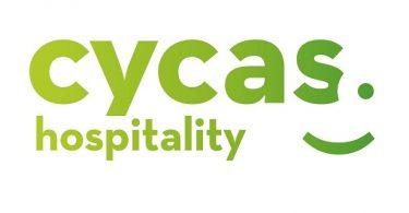 Cycas Hospitality پنج انتصاب مدیر ارشد را اعلام می کند