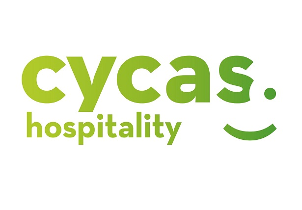 Cycas Hospitality announces five senior executive appointments