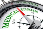 Indonesia announces plans to develop medical tourism industry