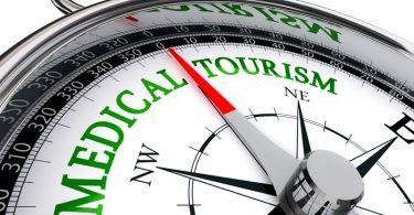 Indonesia anuncia planes para desarrollar la industria del turismo médico