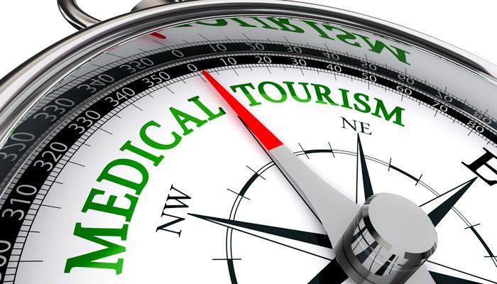 인도네시아, 의료 관광 산업 발전 계획 발표