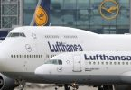 Safe travel during COVID-19 pandemic: Lufthansa Group signs EASA Charter