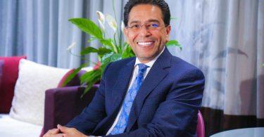 یاتا جانشینی رهبری برای خدمات مشتری ، مالی و دیجیتال را اعلام کرد