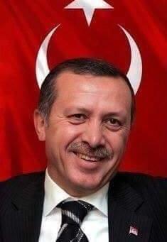 Die Türkei wandelt eine andere Kirche vom Museum in eine Moschee um und löst eine griechische Gegenreaktion aus