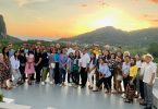Tourism Authority Thailand hosts first Krabi Carbon Neutral Meeting