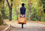 'स्ट्रेच सीज़न': गर्मियों की यात्रा का विस्तार गिरावट में घोषित