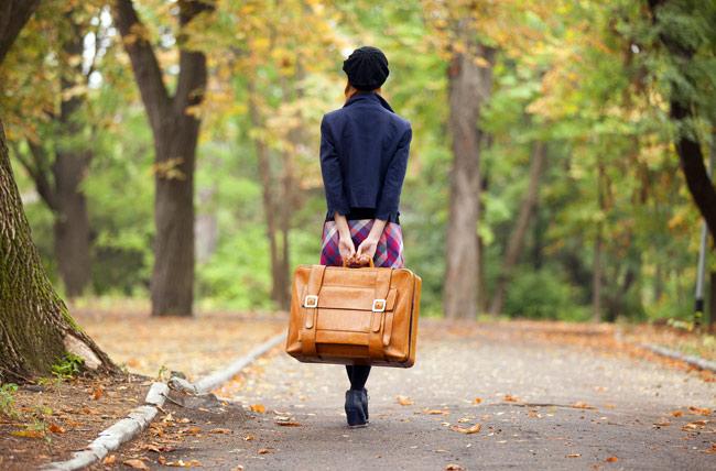 'Sezona rastezanja': Proglašeno produljenje ljetnih putovanja na jesen