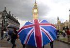WTTC: UK is heading to 'worst case scenario'