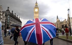 """WTTC: انگلیس به سمت """"بدترین حالت"""" می رود"""