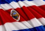 Costa Rica extends list of countries allowed to visit