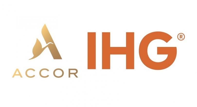 Accor-IHG merger rumors: IS consolidation imminent consolidation