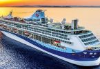 Marella Cruises dirêjkirina rawestana operasyonan ragihand