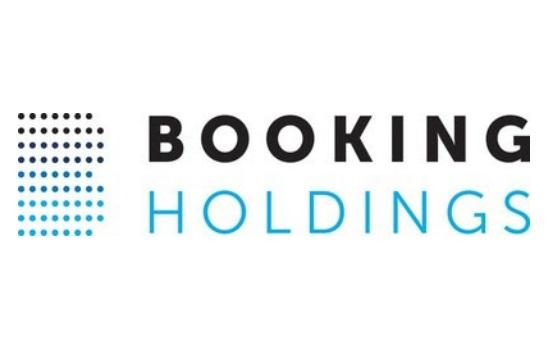 کاهش کار Booking Holdings ادامه مبارزات اپراتورهای سفر را نشان می دهد