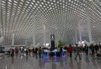 Ethiopian Airlines færdiggør ny passagerterminal i Addis Abeba-hub