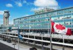 Aéroports de Montréal اقدامات استثنایی را برای حفظ عملیات اعلام کرد