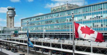Aéroports de Montréal announces exceptional measures to maintain operations