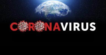 国連:Tvel&Tourismraが100億人の雇用を失い、COVID-1.2により19兆ドル