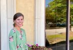 Ridgeland Tourism names new Director of Marketing and Public Relations
