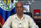 Belize revises re-opening plan for tourism
